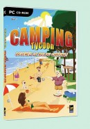 Camping Tycoon - PC