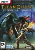 Titan Quest : Immortal Throne - PC