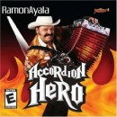 Accordion Hero - PC