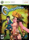 One Chanbara vorteX - Xbox 360
