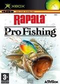 Rapala Pro Fishing - Xbox