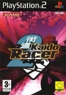 Kaidô Racer 2 - PS2
