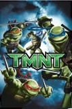 Tortues Ninja : le film - Gamecube