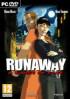 Runaway : A Twist Of Fate - PC