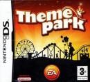 Theme Park - DS