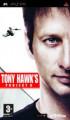 Tony Hawk's Project 8 - PSP