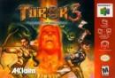 Turok III - Nintendo 64