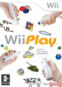 Wii Play - Wii