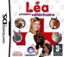Léa Passion Vétérinaire - DS