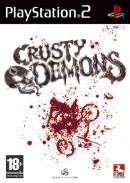 Crusty Demons - PS2