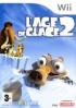 L'Age de glace 2 - Wii