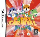 Party Carnival - DS
