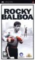 Rocky Balboa - PSP