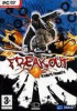 Freak Out - Extreme Freeride - PC