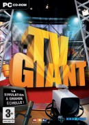 TV Giant - PC