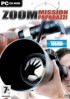 Zoom Mission Paparazzi - PC