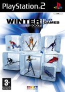 RTL Winter Games 2007 - PS2