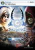 Sacred 2 : Fallen Angel - PC