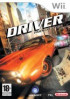 Driver : Parallel Lines - Wii