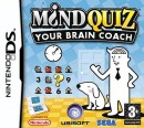 Mind Quiz : Your Brain Coach - DS