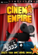 Cinema Empire - PC