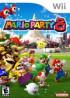 Mario Party 8 - Wii