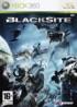 BlackSite - Xbox 360