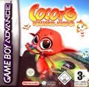 Cocoto Platform Jumper - GBA