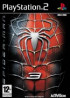 Spider-Man 3 - PS2