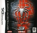 Spider-Man 3 - DS