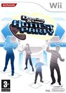 Dance Dance Revolution Hottest Party - Wii