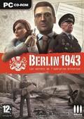 Berlin 1943 : Les secrets de l'opération Wintersun - PC