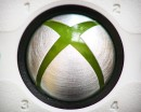 Marketplace Xbox 360 - Xbox 360