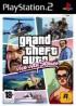 GTA Vice City Stories - PS2