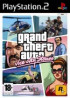 GTA Vice City Stories - PS2