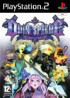 Odin Sphere - PS2