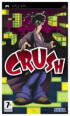 Crush - PSP