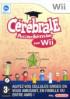 Cérébrale Académie - Wii