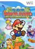 Super Paper Mario - Wii