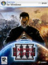 Empire Earth 3 - PC