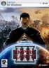 Empire Earth 3 - PC