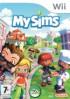 MySims - Wii