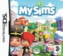 MySims - DS