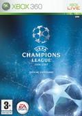 UEFA Champions League Saison 2006-2007 - Xbox 360