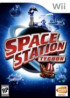 Space Station Tycoon - Wii