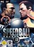 Speedball 2 : Tournament - PC