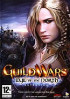 Guild Wars : Eye Of The North - PC