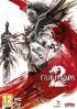 Guild Wars 2 - PC