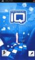 PQ2 : Practical Intelligence Quotient - PSP
