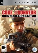 Code D'Honneur : Legion Etrangere - PC